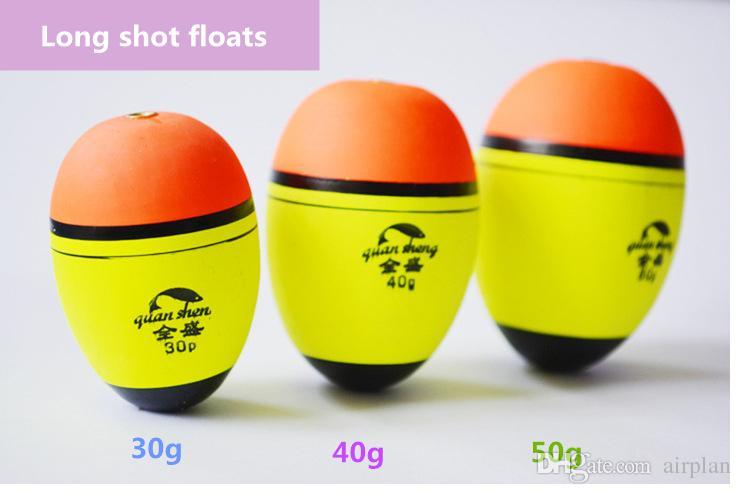 Verbesserte Version Eva Fischen Float 10G//20G//30G//40G//50G//60G Float Leucht  A9P5