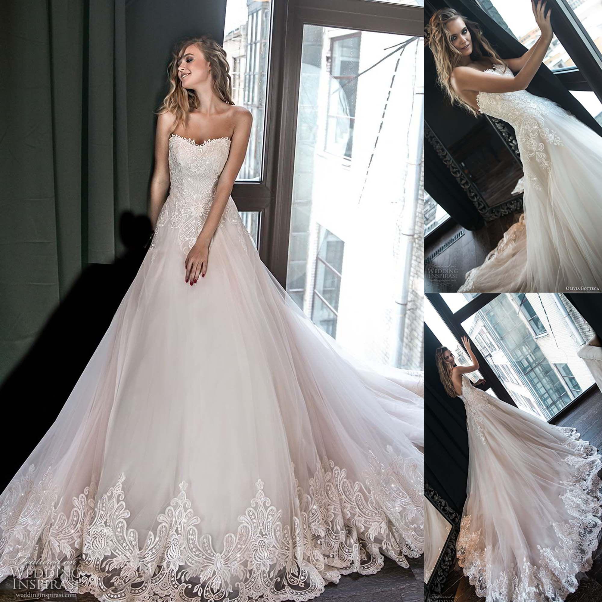 e17cdf3facf Plus Size A Line Wedding Guest Dresses - Data Dynamic AG
