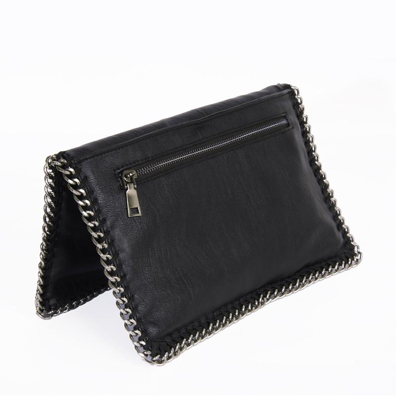 81fa2781d5fa Leather Coin Purse Women Small Day Clutches Change Wallets Buckle Women PU  Handbags Evening Party Hand Bag P801 Clutches Cheap Clutches Leather Coin  Purse ...