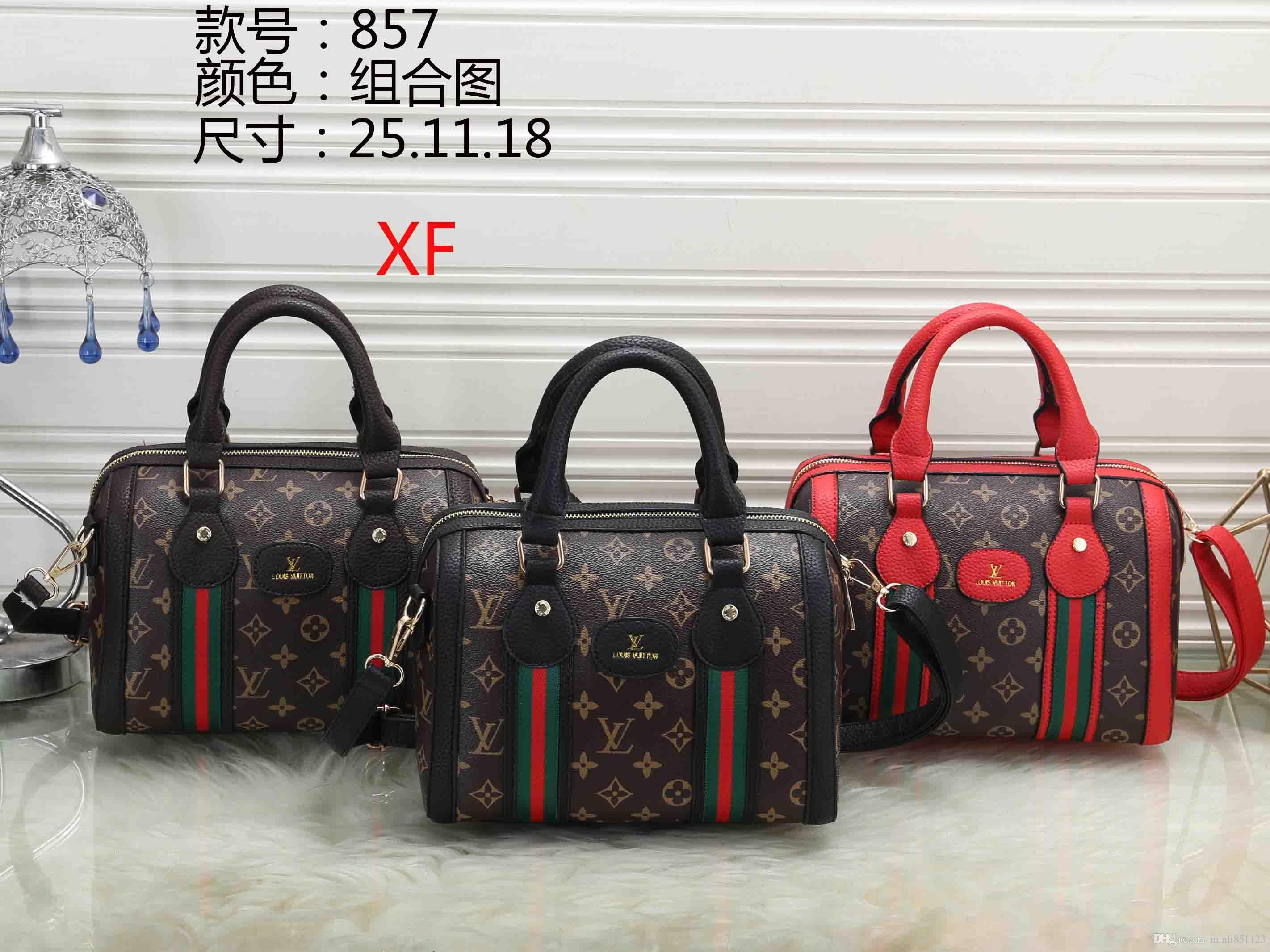 Fashion Bags 2018 Ladies Handbags Designer Bags Women Tote Bag ... 1407d92e0ff83
