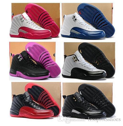 watch 71517 7861b Cheap Cheaper Men Shoes Best Sports Right
