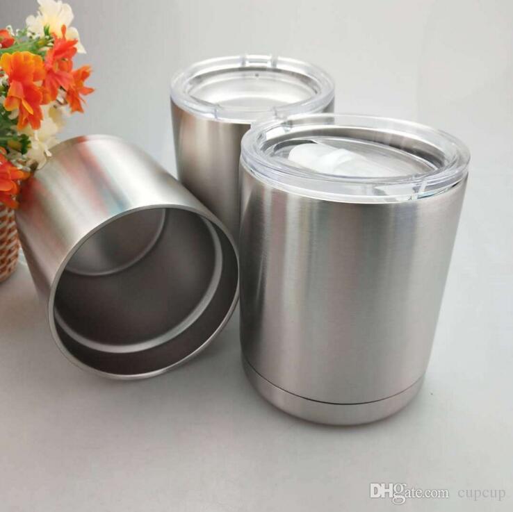 f2686dcd08c Newest The New Spray 10 Oz Mugs Vacuum Insulated Tumbler Mugs ...