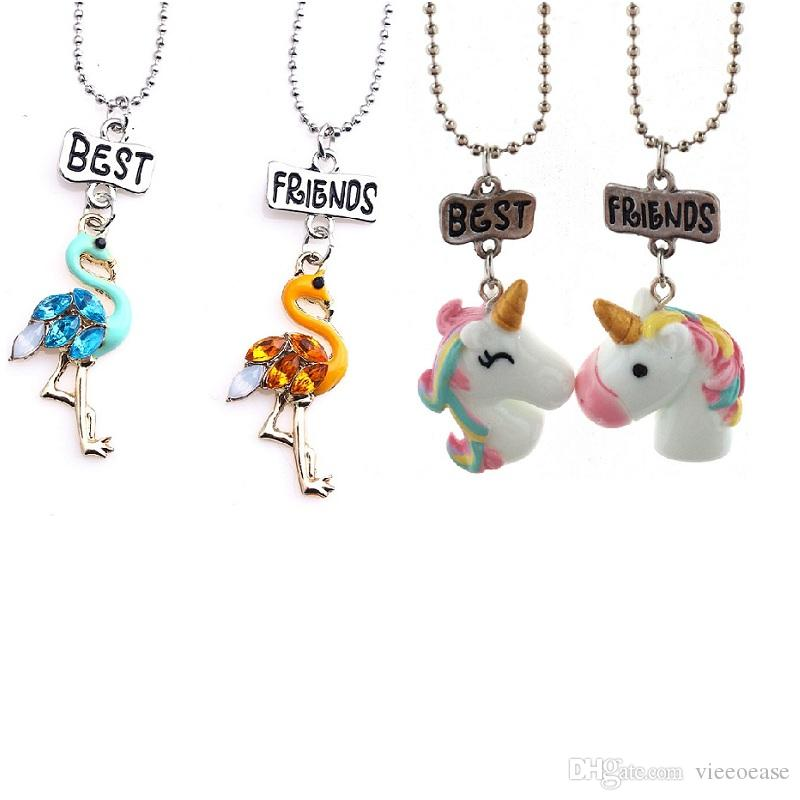 gold bekid pendant pendants kid kids en white