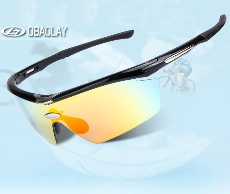 bfd956465d2 2019 Polarized Cycling Glasses Men And Women Unise Mountain Bike Goggles  Anti UV Outdoor Sports Bicycle Sunglasses Fishing Glasses From Kupaoliu