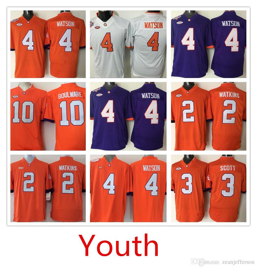 sammy watkins youth jersey