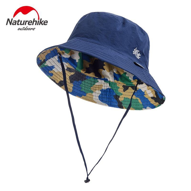 Visiera estiva unisex Protezione UV Cappello Escursionismo esterno Visiera parasole Hat-Pink Protezioni per cosce Cricket