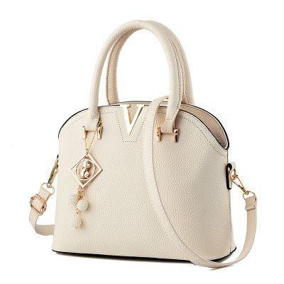 0f221542f544 Wholesale cosmetic organizer luxury handbags women bags jpg 400x400 Vanity  bags for ladies