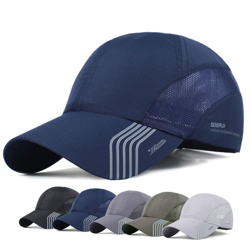 213bed1a78169 Cheap Women Wedding Top Hats Best Men Black Fedora Hats