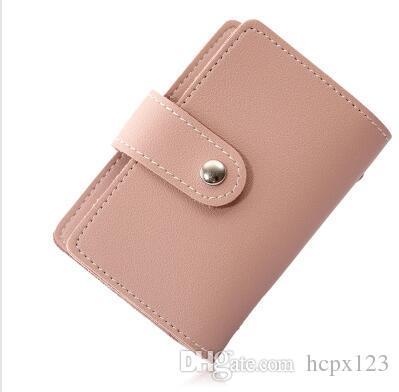 Acheter 26 Carte De Petite Taille Visite Clip Super Mince Mini Paquet Mignon Mail Gratuit Direct 322 Du Hcpx123