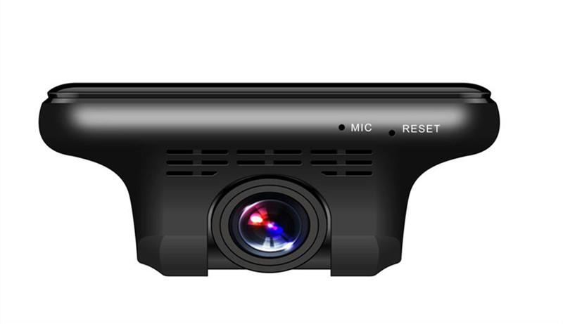 "3"" NT96223 car DVR camera auto digital camcorder driving dashcam recorder full HD 1080P rotatable lens 170° motion detection G-sensor"