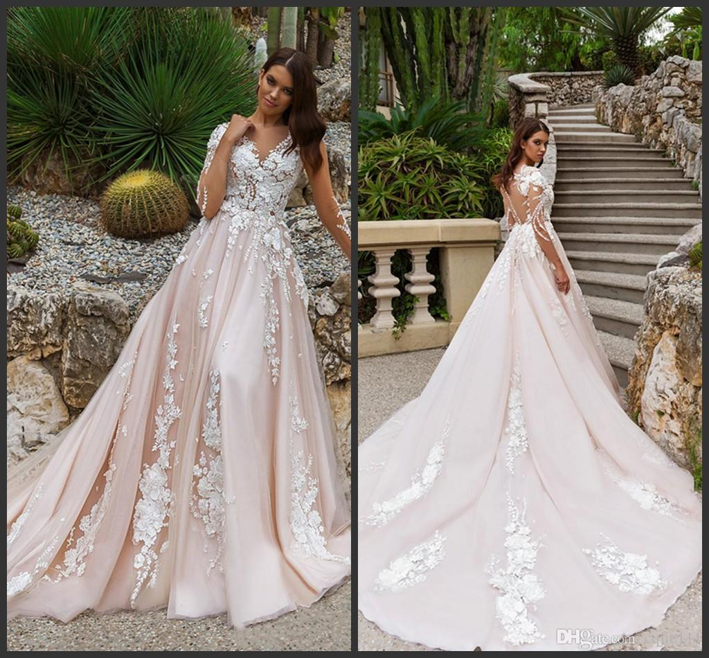 5019bb37fb9a A Line Wedding Dress Uk - Aztec Stone and Reclamations