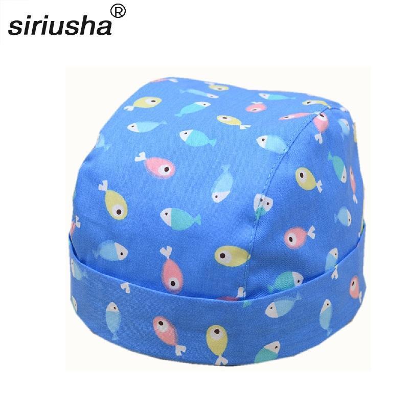 Compre Siriusha13 Cuatro Colores Little Pirate Cap 2018 Nuevo Pop Child Hat  Niño Y Niña Sombrero Recién Nacido Primavera Verano Otoño 3 18 Meses Bebé A   2.4 ... 9c47c1bfd65