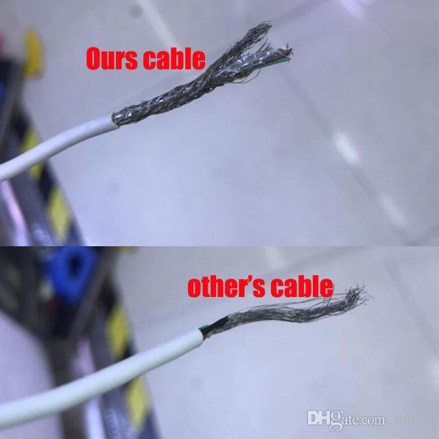 Phenomenal Weave Inside Usb Cable Charger Data Line 1M Cables Data Line Wiring Cloud Oideiuggs Outletorg