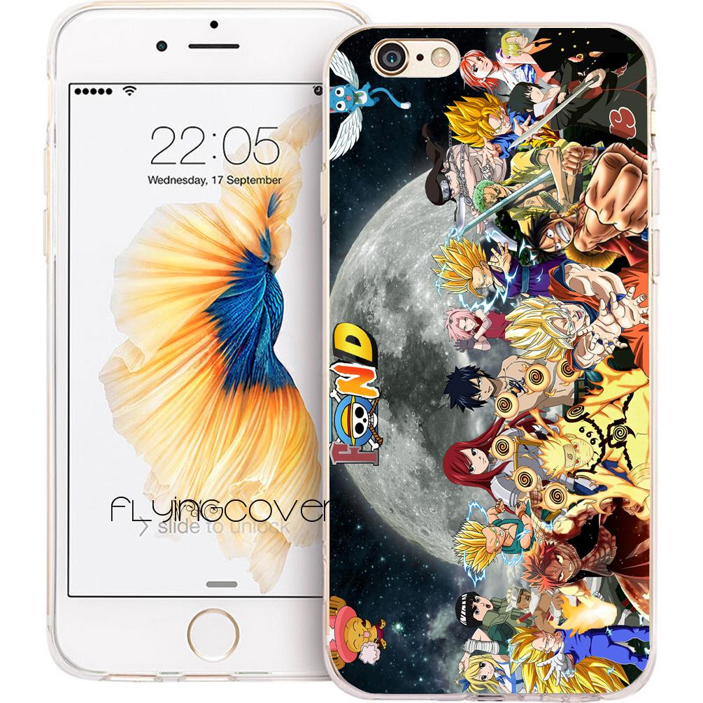 fairy tail phone case iphone 8
