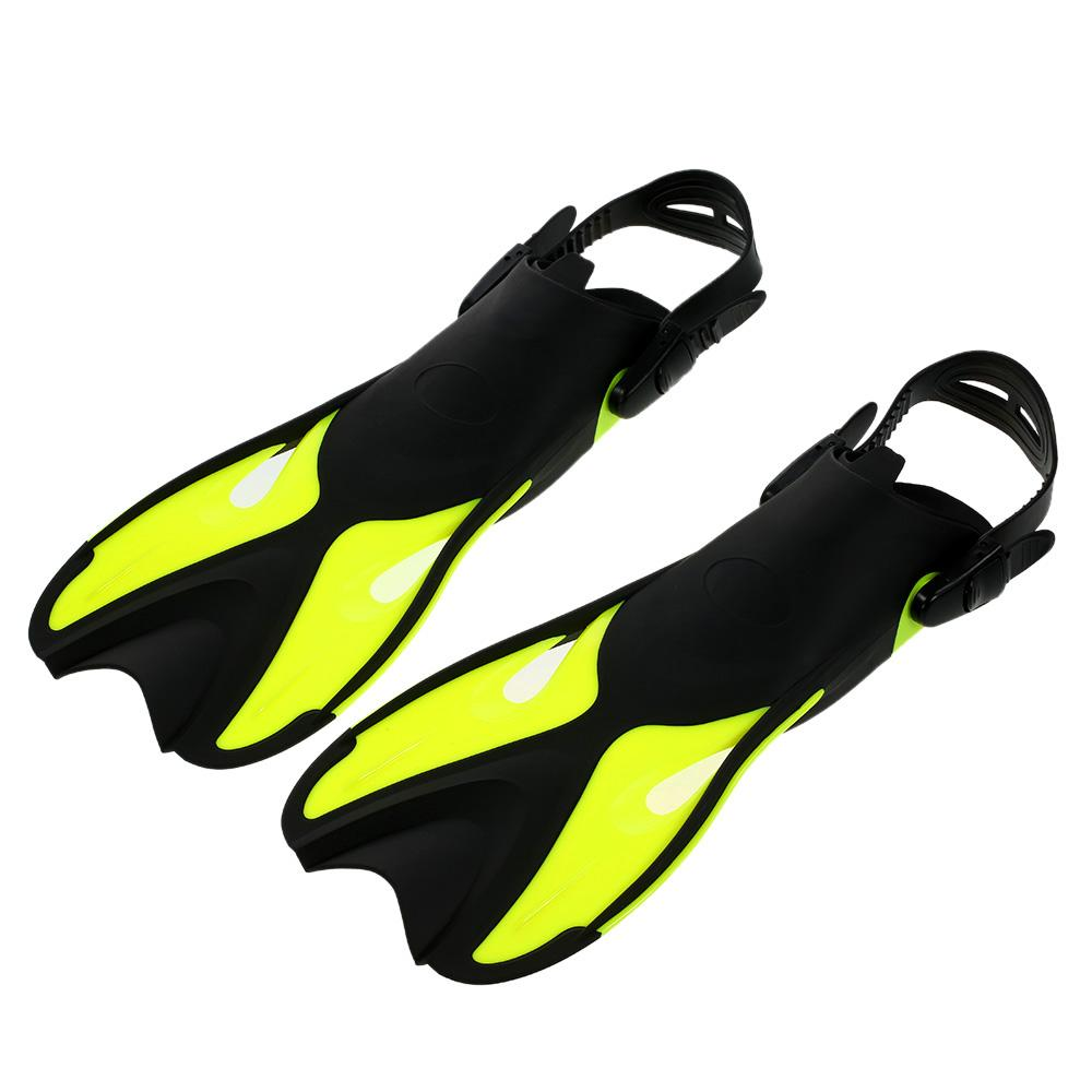 2019 Snorkeling Flippers Snorkeling Combo Set Goggles Mask Snorkel Tube Fins  With Gear Bag For Men Women Swimming Scuba Diving Travel From Charlia 5fecb2f849