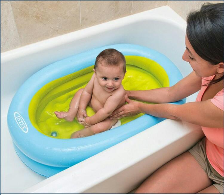 2018 Baby Tubs Bath & Shower Products Baby Care Mother & Kids ...