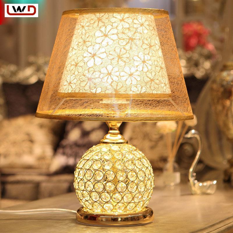 2019 Table Lamps Multi Shade Modern Contemporary Acrylic E27 Table