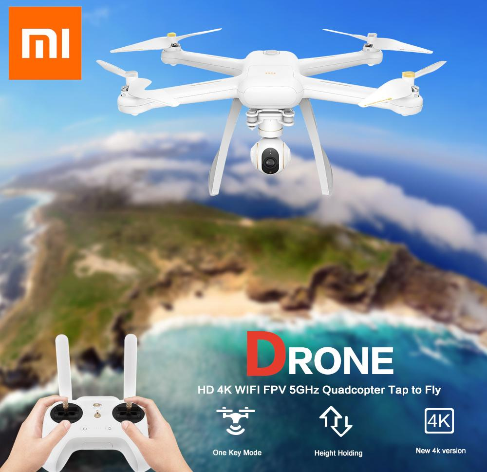 stage pilotage drone