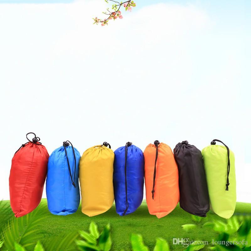 Adjustable Sport Speed Resistance Parachute Run Umbrella For Football Training Umbrellas Silver Coating Multicolor Optional Hot Sale 14kf Y