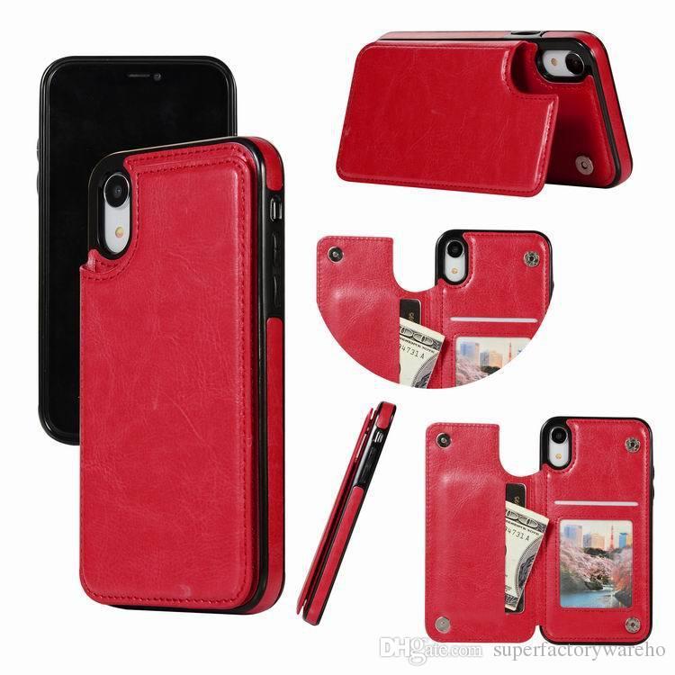 iphone xs max case horse