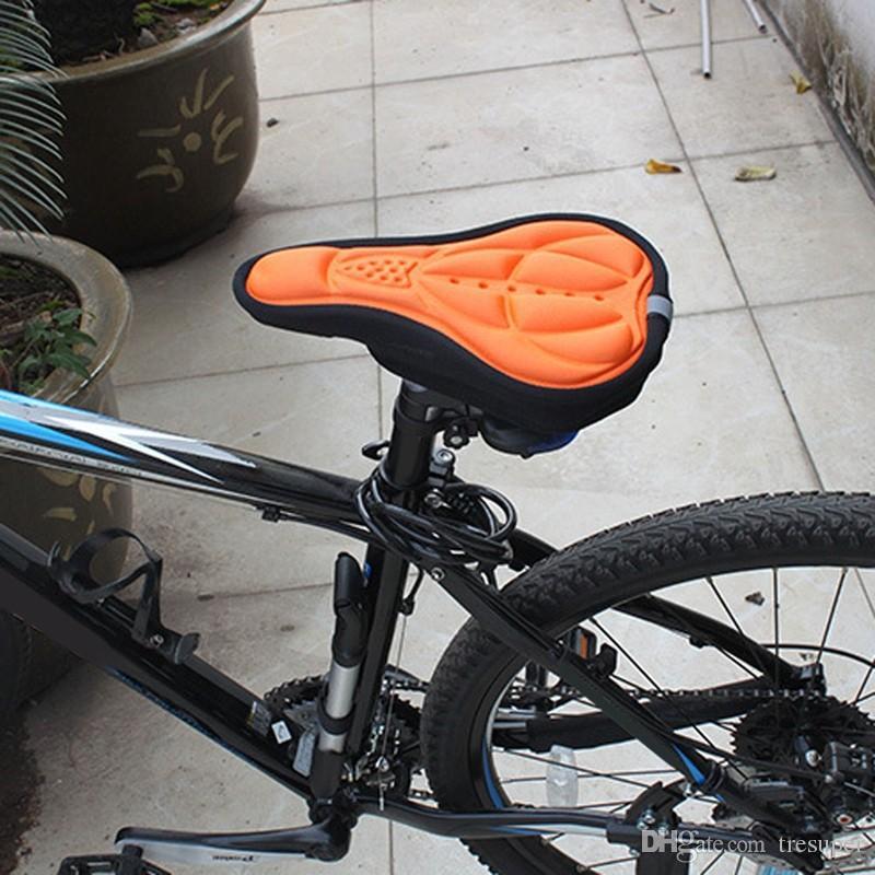 10 ADET Alüminyum Alaşım MTB Dağ Yol Bisikleti Bisiklet Fren Kablo Hortum Konut Sonu Cap 5mm Çapı Fren Tel Bisiklet Parçaları
