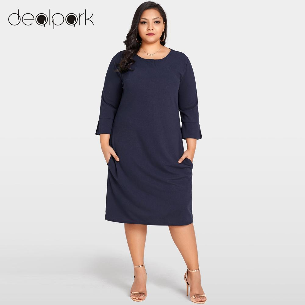 edb2b6479f9 Midi Party Dresses With Sleeves - Gomes Weine AG