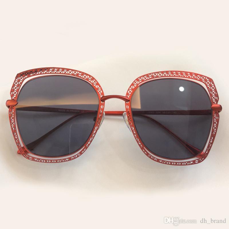 ad56d1cf8e6 Cheap Big Designer Sunglasses Best Famous Designer Sunglasses Wholesale