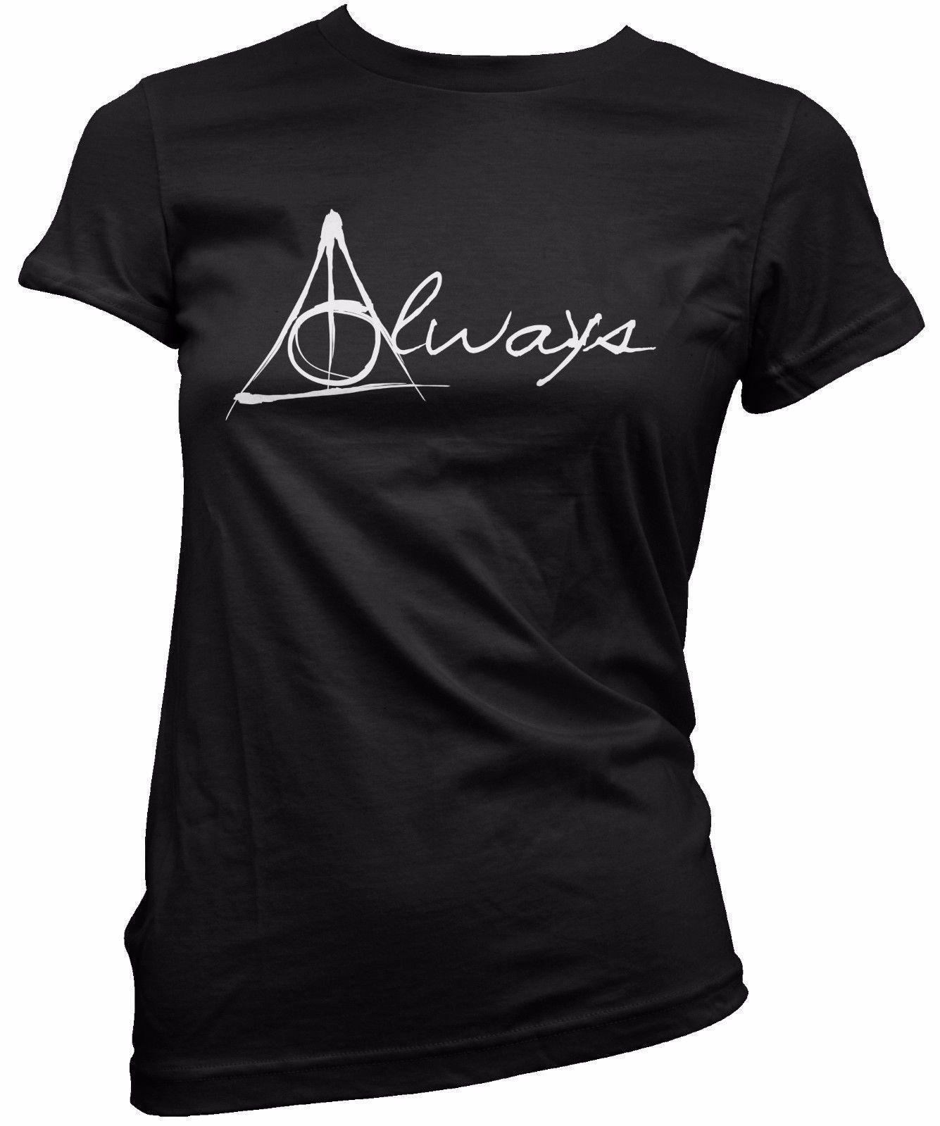 c60f02238b27 T-shirt Donna