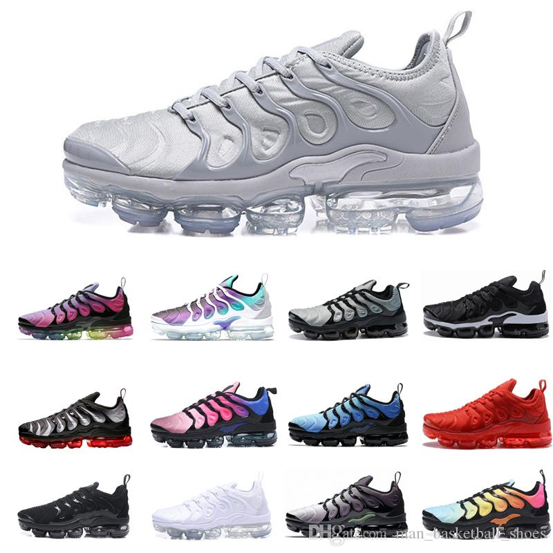 Nike Air VaporMax Plus Damen Grosshandel Nike