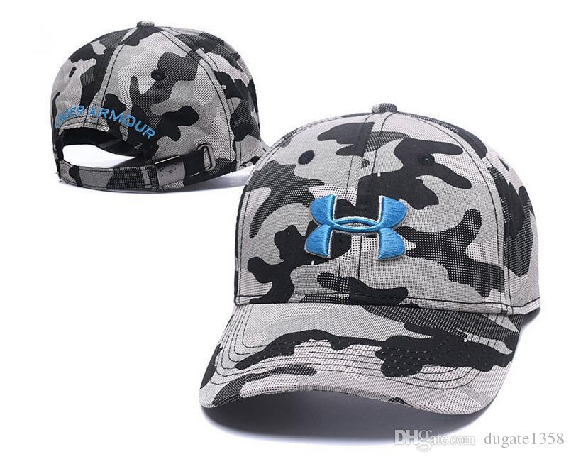 85fa4f91ada New 2018 HOT NY Fitted Hats Sports Hats Baseball Hats for Men And ...