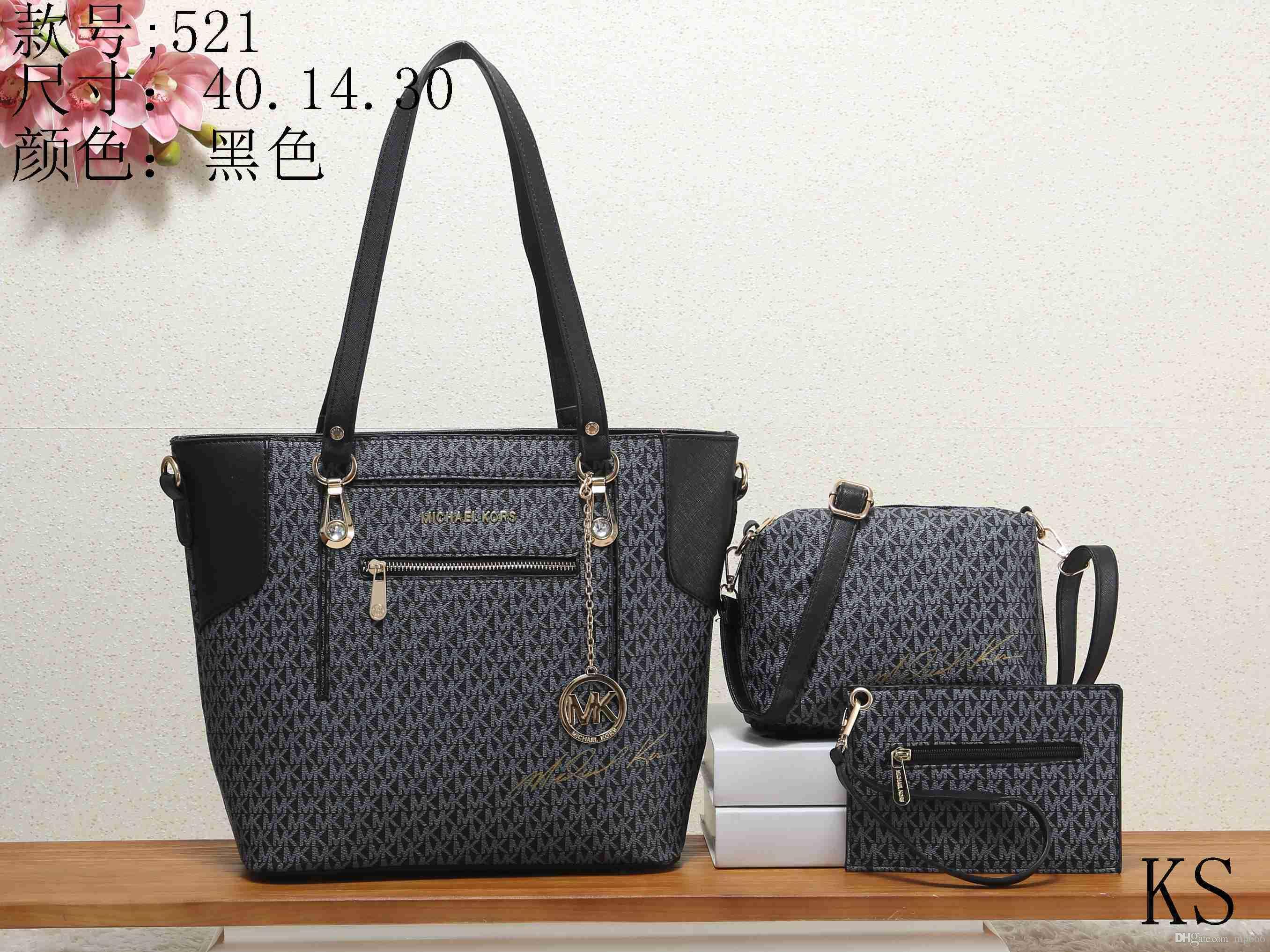 6448ed0ef914 PU Leather Shoulder Bag For Women Clutch Bag Female Messenger ...