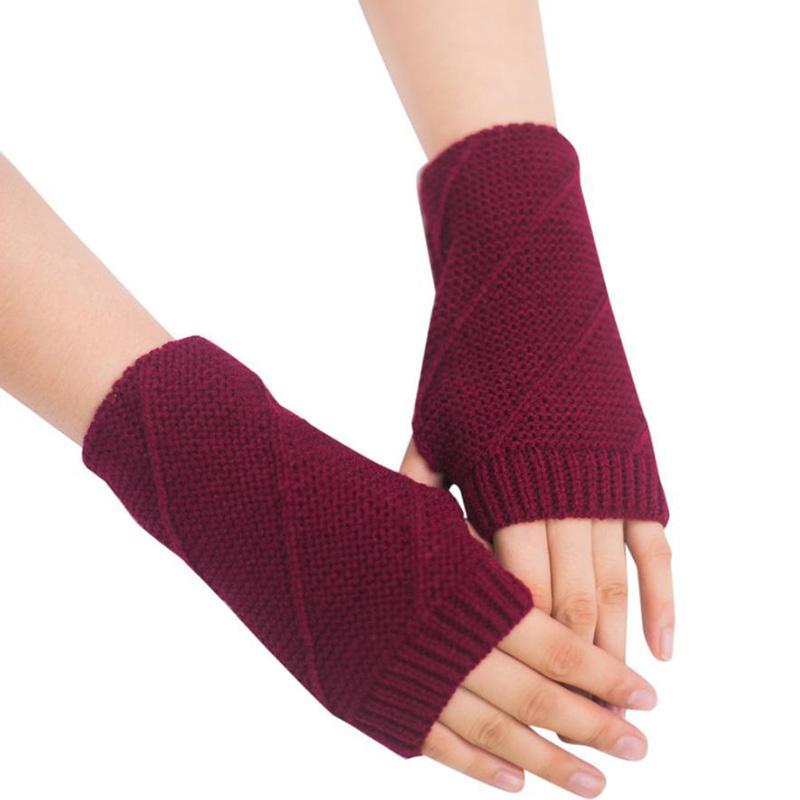 1 Paar Mode Sommer Stil Frauen Arm Warmer Lange Finger Handschuhe Geschenk Anti-uv Einfache Design Sonnencreme Handschuhe Bekleidung Zubehör