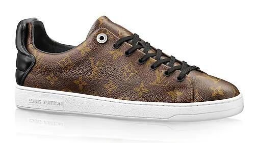 Bottes 1a1gn0 Habillées Chaussures Sneaker Homme Acheter Frontrow kOPXZiu