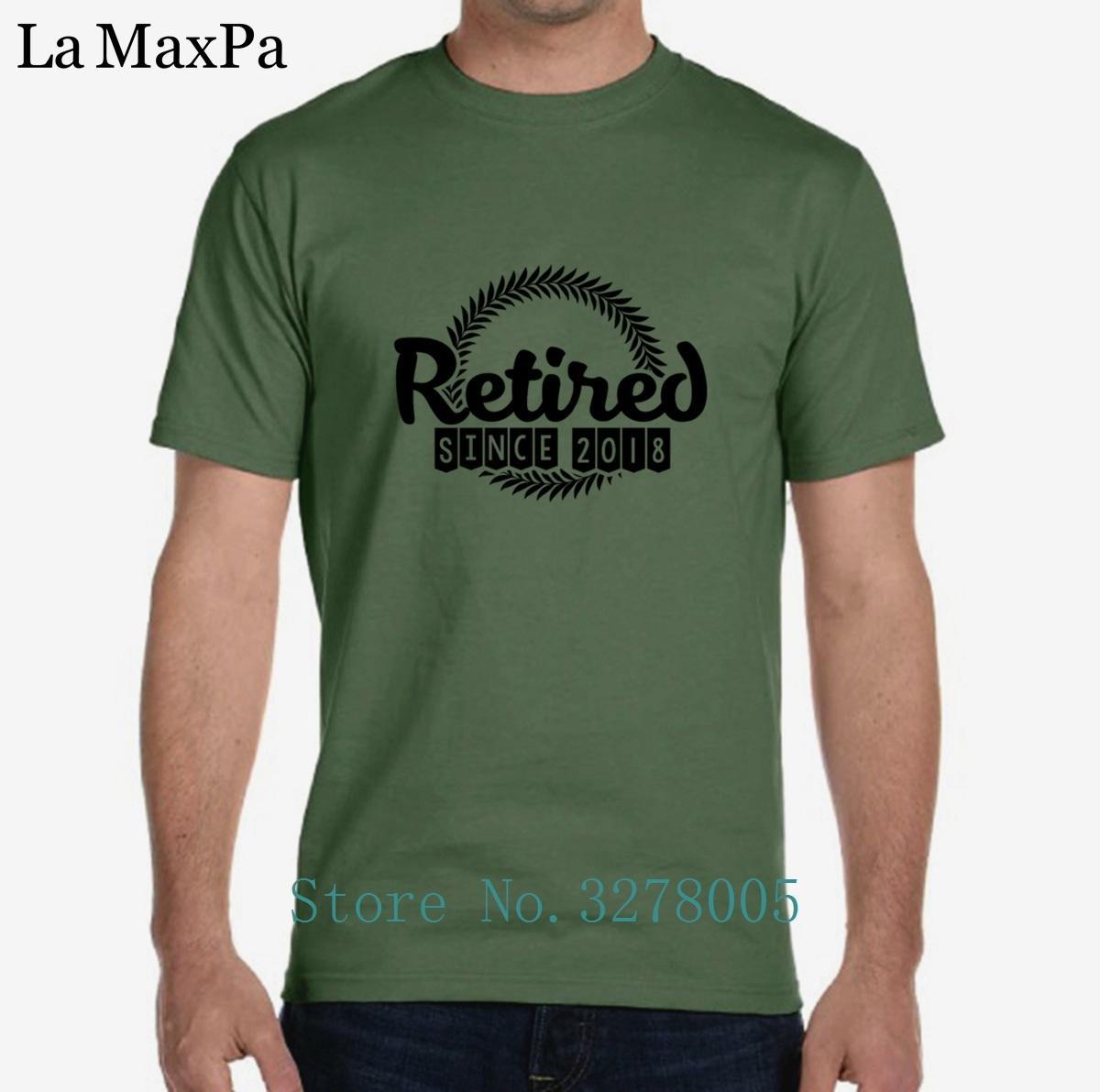 Grosshandel Benutzerdefinierte T Shirt Streetwear New Style 2018 T