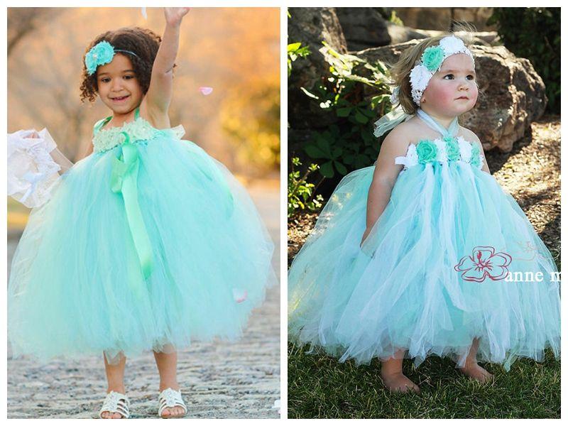 8dbecbeac 2019 Spring Burst High Grade Girls Dress   Summer Girls Tutu Skirt   Girl  Wedding Dress Frozen Tutu Dress Ivory Flower Girl Dresses Ivory Shoes From  ...