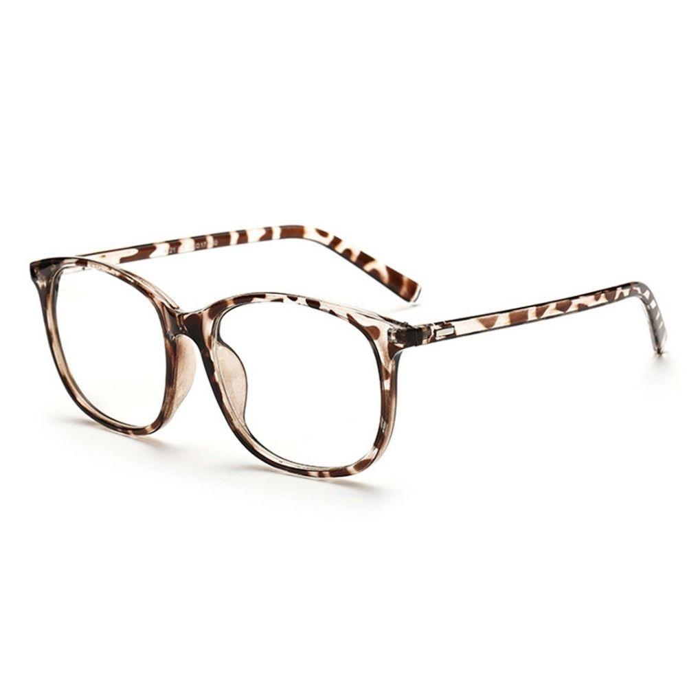 Mode Brillen Rahmen Computer Rahmen Brillen Vintage Brillen Optische Brillen Rahmen Für Frauen Myopie Glas Brillen Brillen