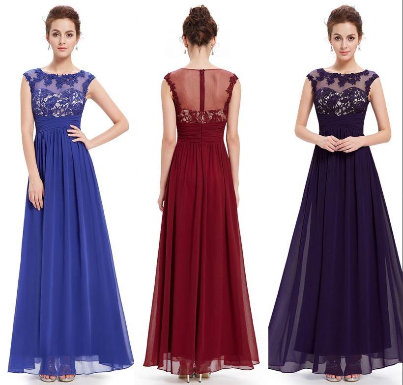 compre vestidos de novia baratos en stock vestidos de dama de honor