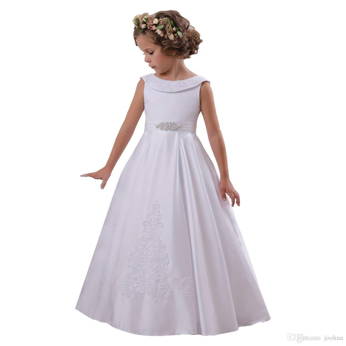 e8deaae5f6129 children bridesmaid dresses – Fashion dresses