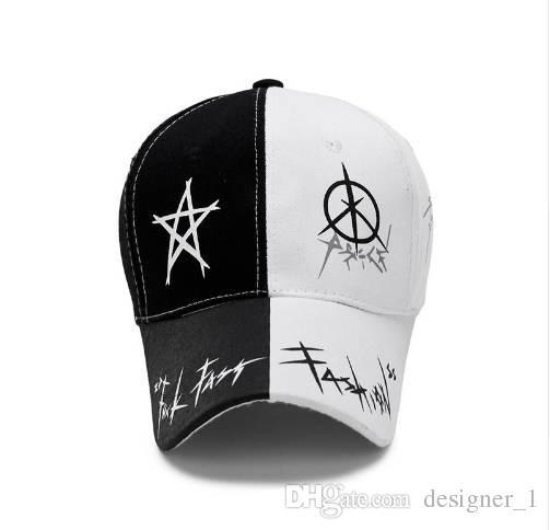 52b2b88f279dad Baseball Cap Mens Hat Spring Bones Masculino Hats Summer Snapback ...