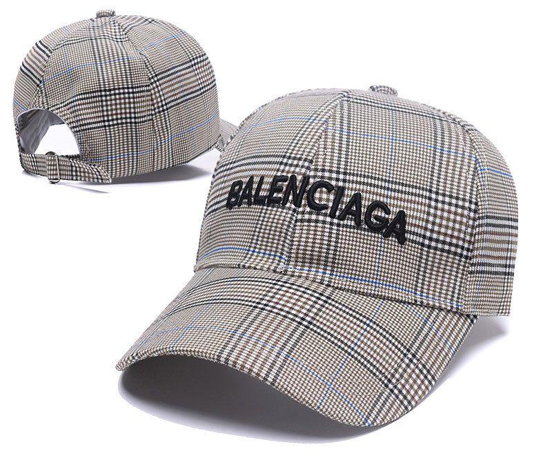 Sinners Embroidered Snapback Caps Uk Original Baseball Cap Fashion Youth Dad  Hats Rasta Golf Ball Cap Adjustable Hip Hop Flat Brim Hats 018 Starter Cap  Big ... 1da0fed6a0b