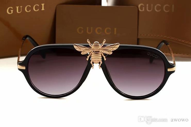c6fbe7dc170d7 ... Óculos De Sol Para As Mulheres Homem Itália Famosos Designers Óculos De  Sol Moda Óculos De Proteção Estilo 1885 Óculos Máscara Espelho Eyewear De  Awowo, ...