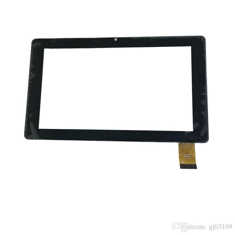 New 7 inch Touch Screen Digitizer Glass FPC-CY70S201(781)-01 Tablet PC