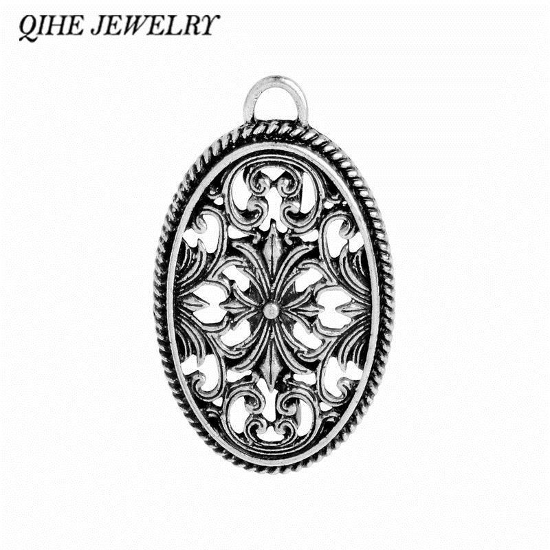 Cheap Wholesale Jewelry Ballerina Wholesale Mens Brooches