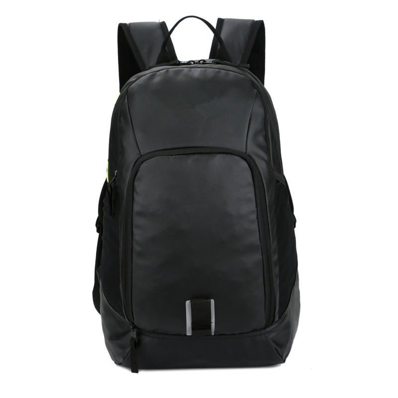 Hot Nylon Back Packs High Quality Designer Backpack New Large Capacity  Waterproof Training Travel Bags National Team Basketball Backpacks Back  Packs ... 17f3b87ac65fa