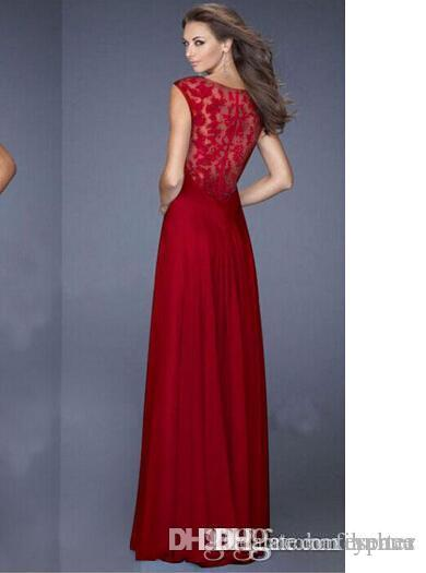 Hot Sale Sexy Lace Long Dresses Fishtail Dresses Women Fashion BOHEMAIN  Paillette Fishtail Dresses From China Black Women Clothes Clothing Dress  From Yerter ... 29c88677a9cb