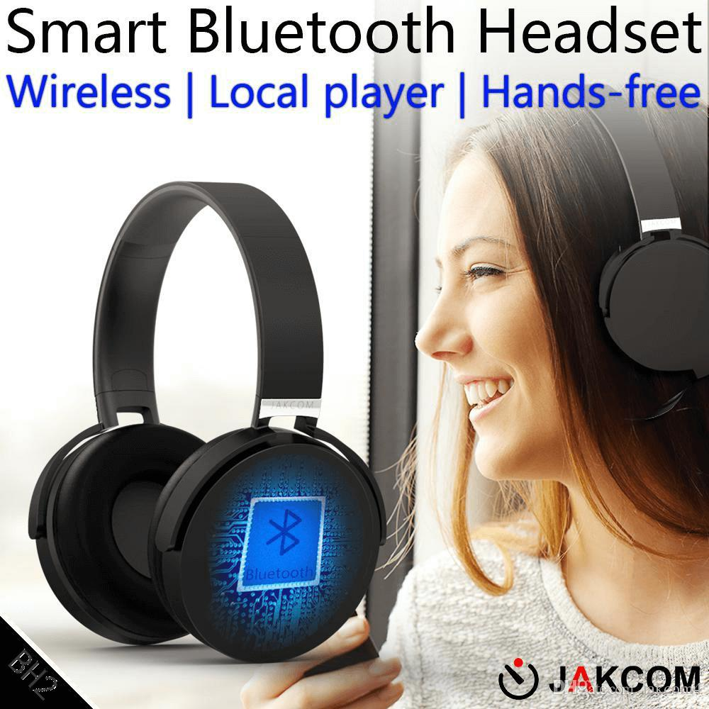 02cb7287852 JAKCOM BH2 Smart Wireless Headset Hot Sale in Headphones Earphones ...