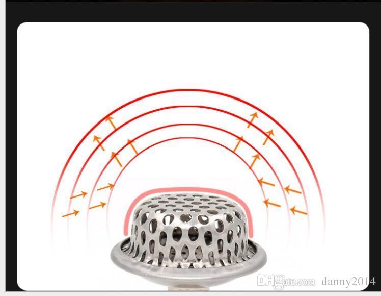 접이식 야외 가스 스토브 캠핑 스토브 휴대용 가스 스토브 박스와 함께 휴대용 접이식 분할 스토브 3000W