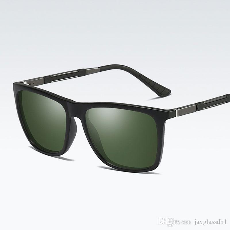 84c1525886 Cheap Best Polarized Sunglasses for Women Best Good Polarized Sunglasses