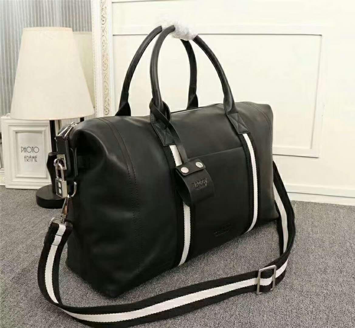 ac840952e5 Brand New Men s Multi-functional Short-distance Travel Portable ...