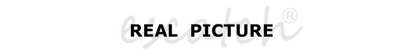 Горячие Купальники Мужские Дышащие Купальники Мужские Плавки Боксеры Трусы Sunga Купальники Майо Де Бейн Пляжные Шорты